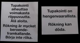 tupakka-VT.JPG