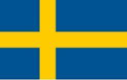 ruotsin_lippu.JPG