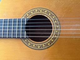 kitarankielet.jpg