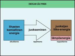 fy8_energia1_akinnunen_peda.png