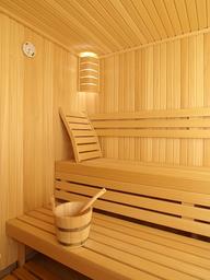kotitalous_sauna_shutterstock_110013524_peda.jpg