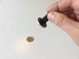 magneettieuro.jpg
