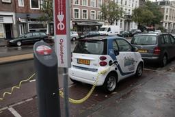 ge8_energia_sahkoauto_amsterdam_sveistola_ge2_p.jpg