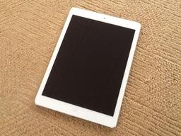tabletti.jpg