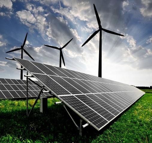 ge2_energia_aurinko_tuuli_shutterstock_86210941.jpg