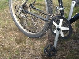 polkupyöränvoimansiirto.jpg