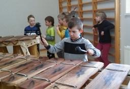 Marimba workshop.jpg