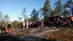 Kodin ja kolun päivä Puusaaressa.jpg