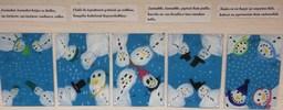 IIloiset lumiukot.jpg