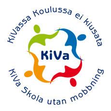 kiva_logo_200x200.jpg