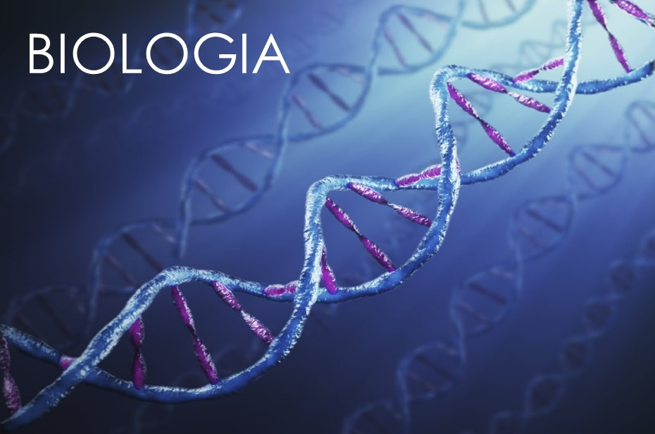Biologia.jpg