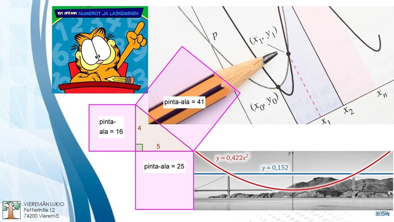 Matematiikan etusivu_1.jpg