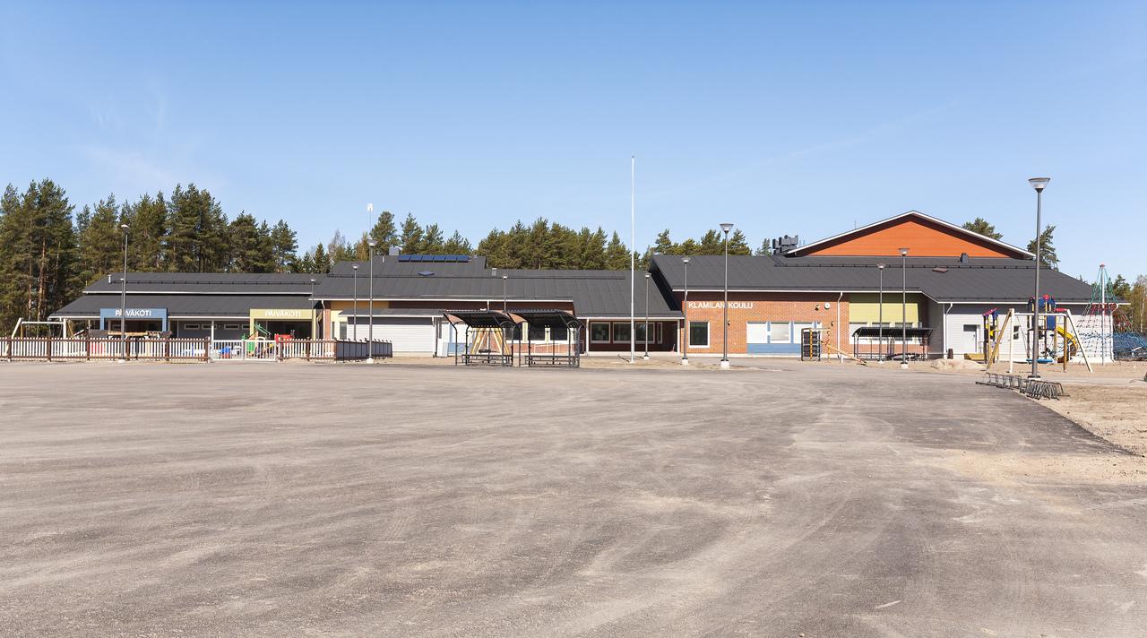 Klamilan uusi koulu.jpg