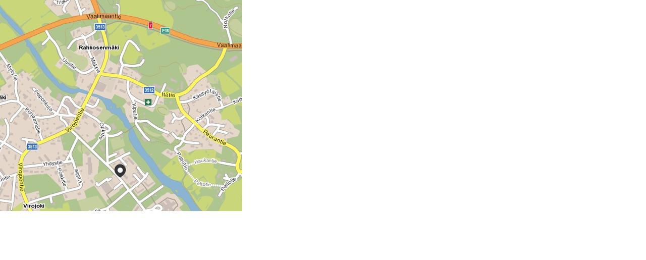 kartalla.png