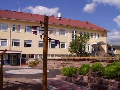 Koulu1.png