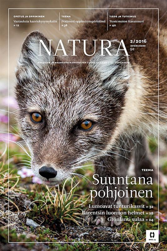 Natura_16-2_kansi.jpg