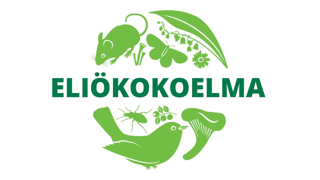 ELIÖKOKOELMA_logo.png