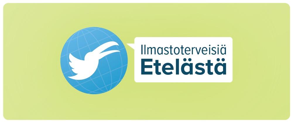 Ilmastoterveisia-Banner.png
