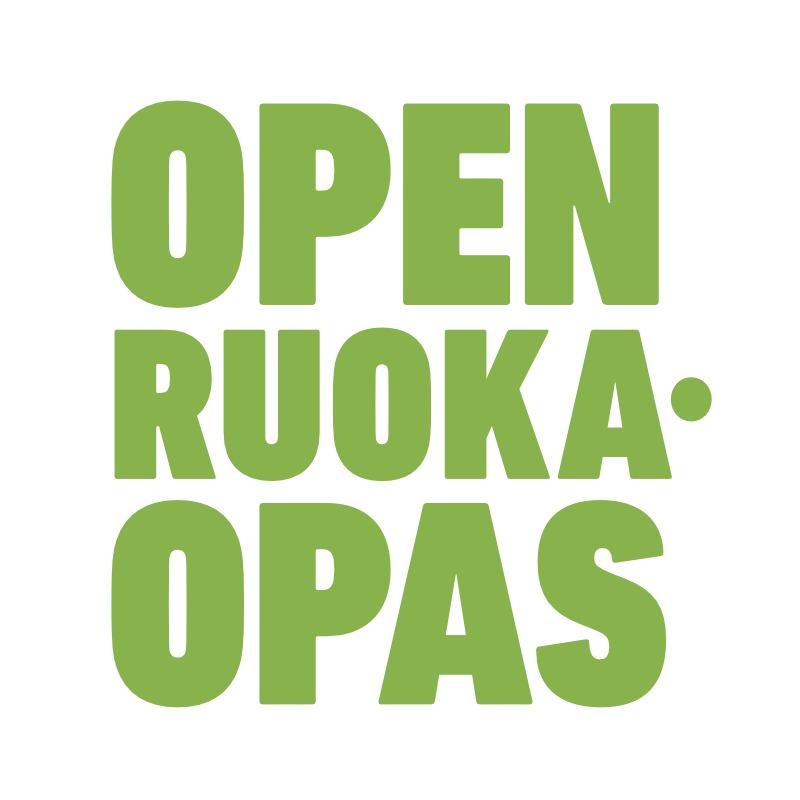 open-ruoka-opas-logo.png