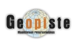 Geopistelogo1.jpg