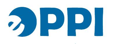 eOppi_logo.png