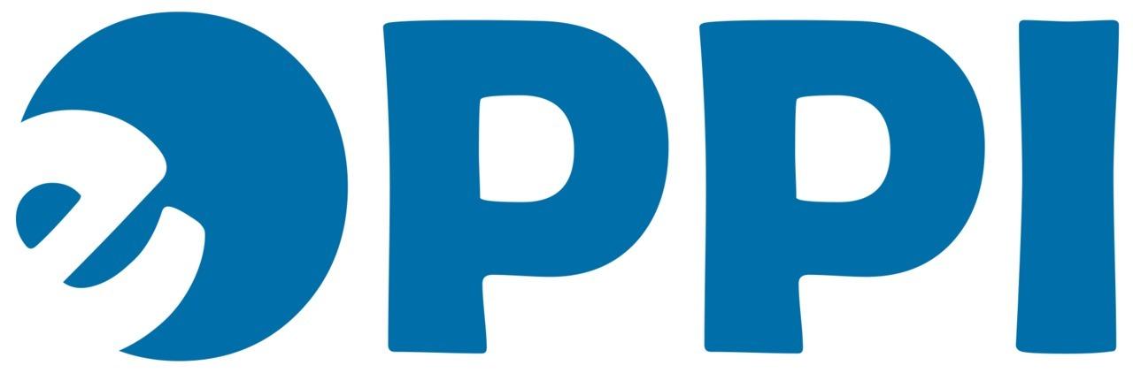 e-oppi-logo-rgb-sininen.png
