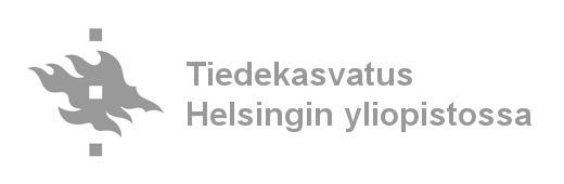 hy_tiedekasvatus.png