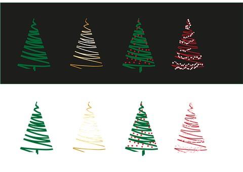 christmas-3846685__340.png