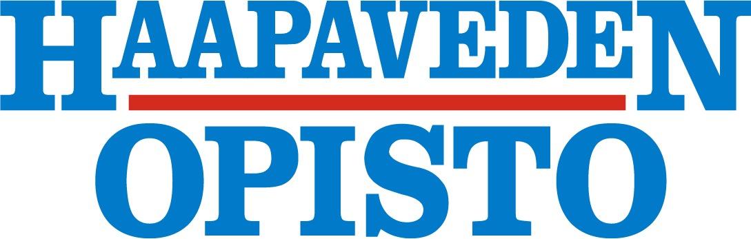 HAAPOP_Logo_rgb.png