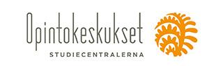 opintokeskukset_logo_300x95.png