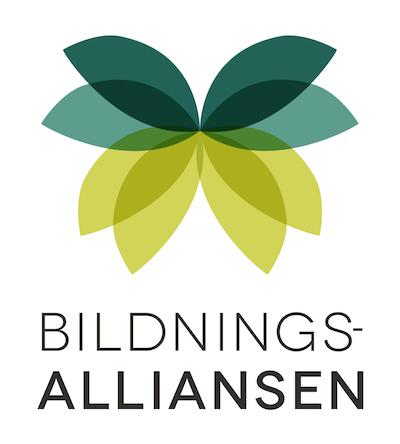 Bildningsalliansen_logo_RGB_liten.jpg
