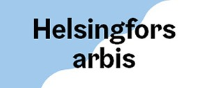 Arbis_logo_300x126.png