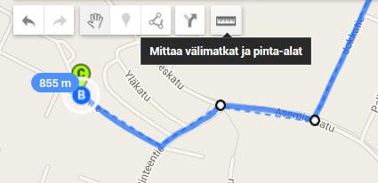 Kartta3 Jpg